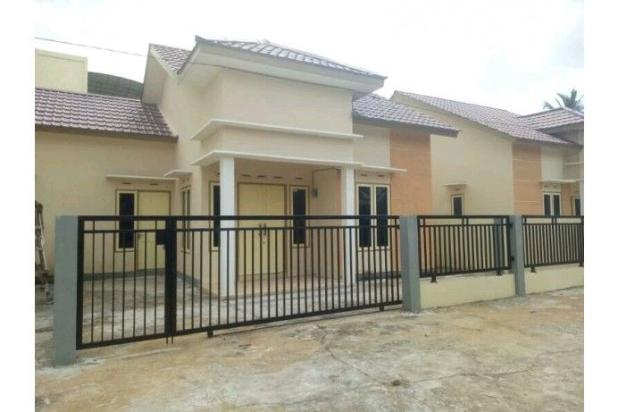 Rumah mewah lokasi kota dekat transmart dekat polda dekat rumah sakit 11794318