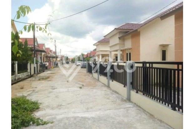 Rumah mewah lokasi kota dekat transmart dekat polda dekat rumah sakit 11794319
