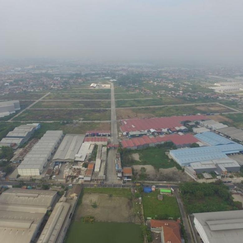Gudang-Tangerang-2