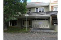 Disewa rumah, lokasi Puri Sentra Raya