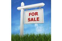 Tanah Dijual Lokasi Panempan, Pamekasan Madura kawasan komersial
