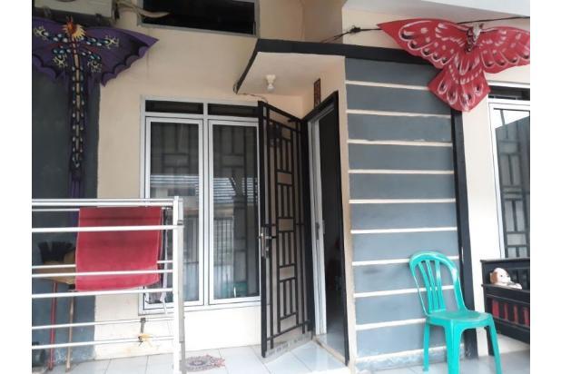 Rumah Murah Lokasi Strategis Karawaci Tangerang 13537871