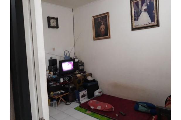 Rumah Murah Lokasi Strategis Karawaci Tangerang 13537873