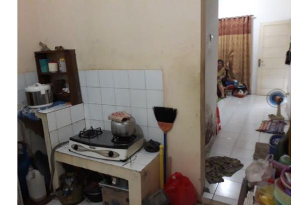 Rumah Murah Lokasi Strategis Karawaci Tangerang 13537879