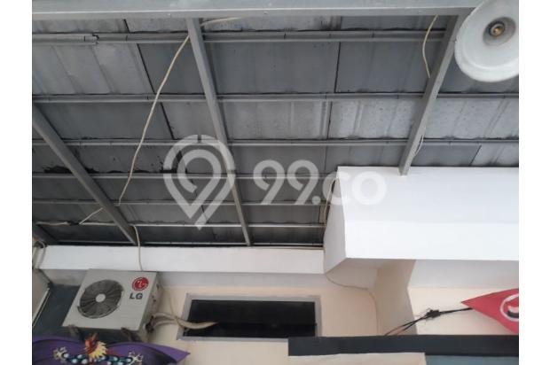 Rumah Murah Lokasi Strategis Karawaci Tangerang 13537886