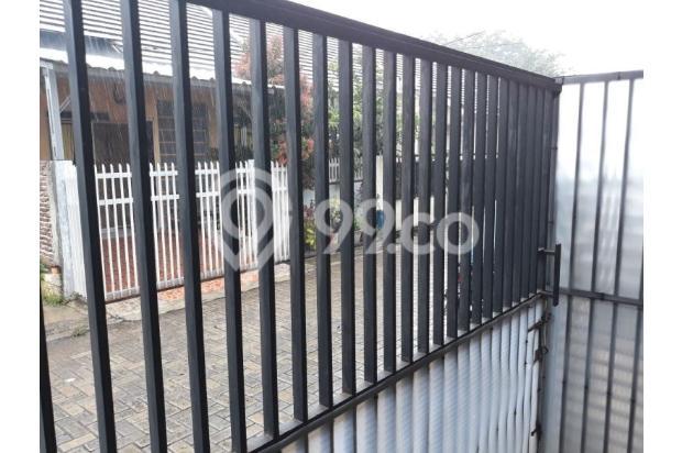 Rumah Murah Lokasi Strategis Karawaci Tangerang 13537887