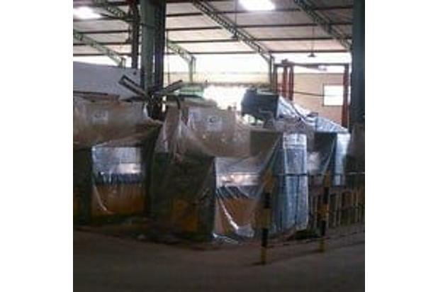 Rp700mily Pabrik Dijual