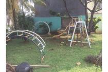 Disewakan Rumah Limo Residence