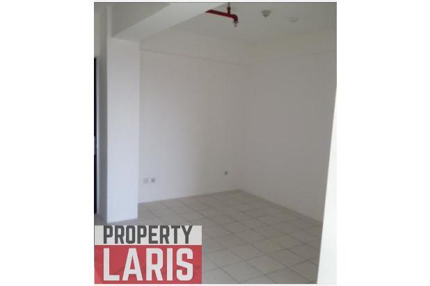 Apartement Pancoran Riverside - Jakarta Selatan 17326935