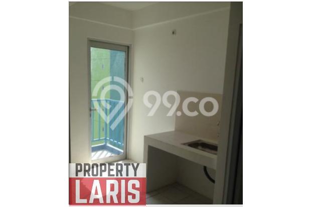 Apartement Pancoran Riverside - Jakarta Selatan 17326933