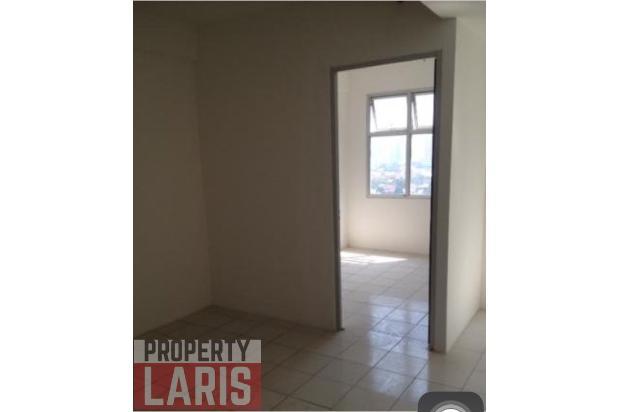 Apartement Pancoran Riverside - Jakarta Selatan 17326934