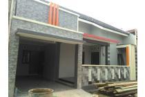 Rumah Hunian Bagus 2 Lantai Bekonang Sukoharjo