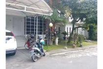 Rumah di Kopo Permai