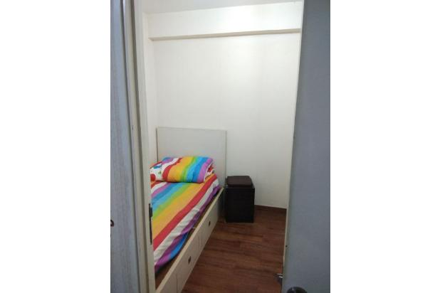 APT KALIBATA CITY- GREEN PALACE TULIP LT 12 FURNISH VIEW POOL (J.MURAH) 14115122