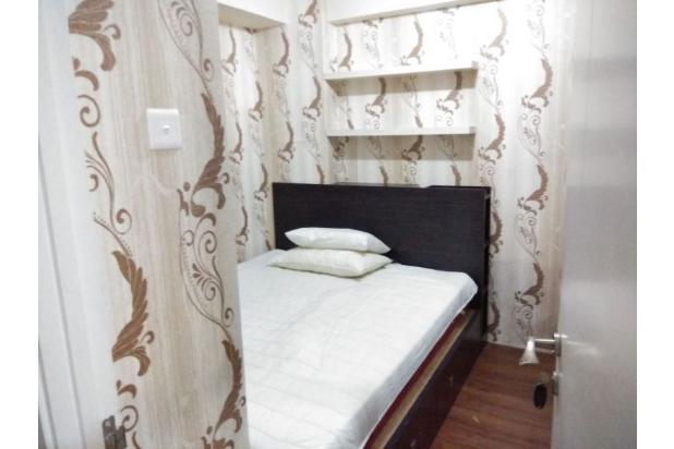 APT KALIBATA CITY- GREEN PALACE TULIP LT 12 FURNISH VIEW POOL (J.MURAH) 14115123