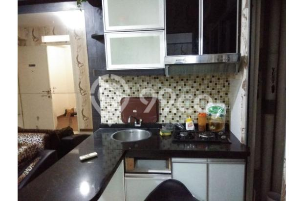 APT KALIBATA CITY- GREEN PALACE TULIP LT 12 FURNISH VIEW POOL (J.MURAH) 14115126