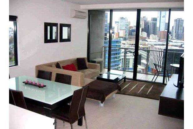Apartemen jakarta timur basura city harga nego type 3BR lt.11 16509619