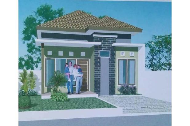 Dijual Rumah Nyaman Minimalis di Ngaliyan Semarang 17794644
