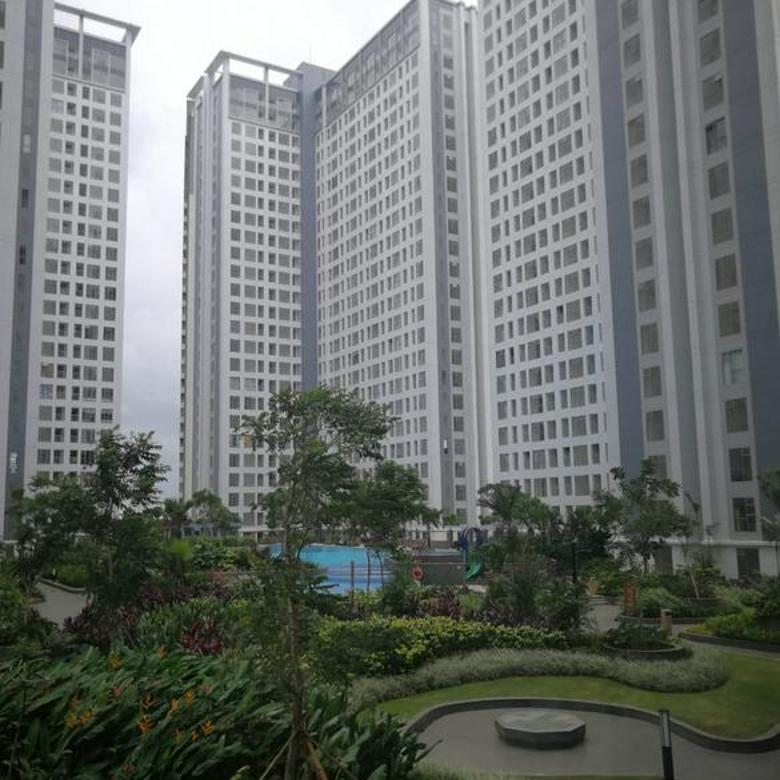M Town Residence Tower Carmel - Gading Serpong. Tangerang