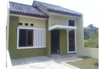 Dijual Cluster Zamzam Residence Hunian Megah Berkualitas