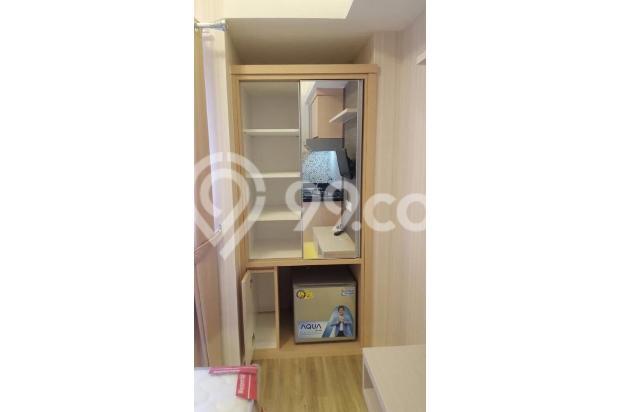 apartemen studio full furninsh 16359653