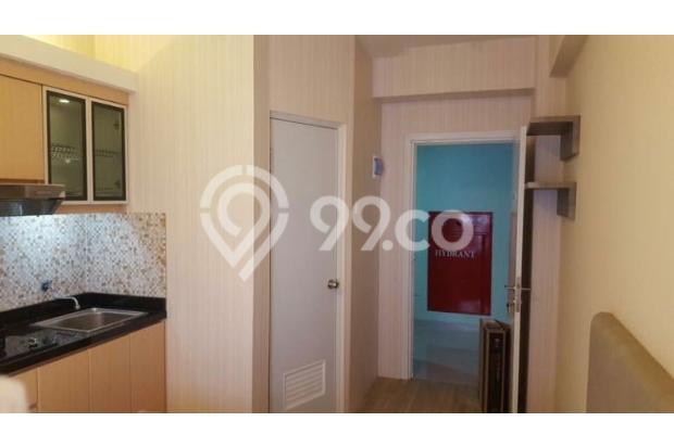 apartemen studio full furninsh 16359652