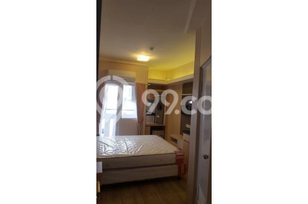 apartemen studio full furninsh 16359654
