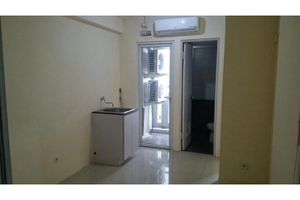 apartemen studio full furninsh 16359655