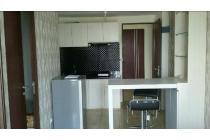 panoramic apartment bandung by wika
