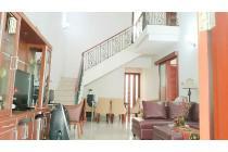 Rumah Hoek di Bintaro Menteng  Bintaro sektor 7 Bintaro