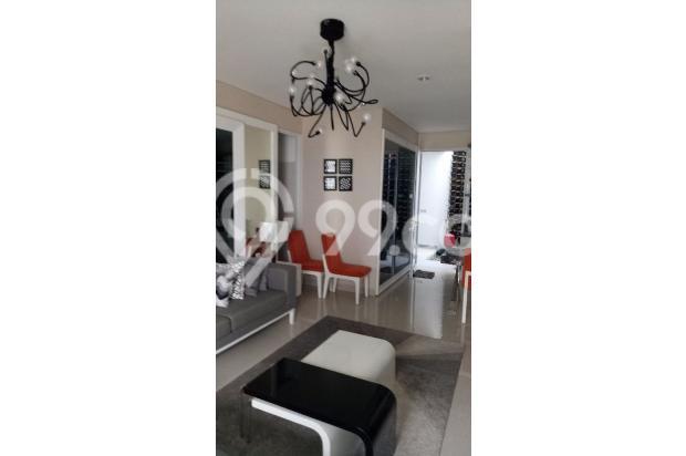 Dijual Rumah Siap Huni di Griya Alejandra Swarna, Cibubur, Bekasi 14417432