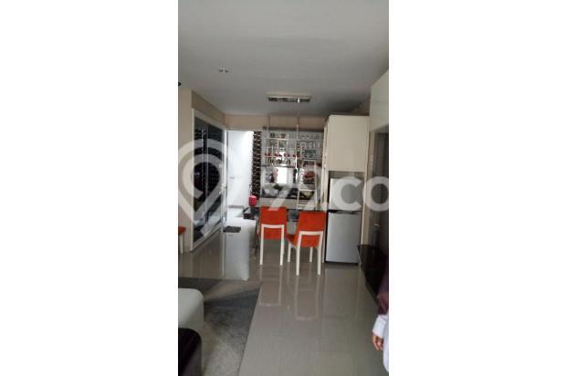 Dijual Rumah Siap Huni di Griya Alejandra Swarna, Cibubur, Bekasi 14417429
