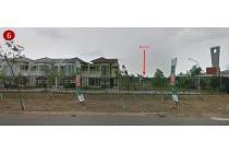 DiJual Tanah/Kavling di Cluster Ingenia Eminent, BSD City, Tangerang, Emine