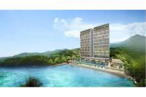 Hotel Lombok for sale IDR 1.5 Billion
