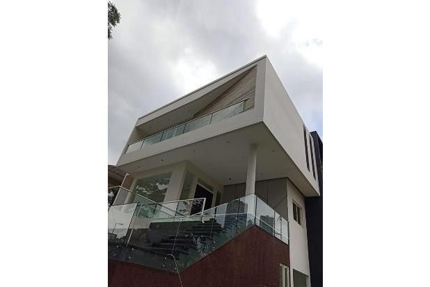 Rp12,6mily Rumah Dijual