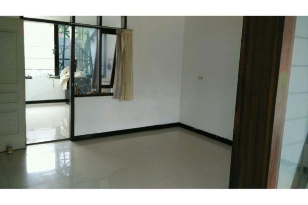 Dijual Rumah murah di Sariwangi Parongpong, Lokasi dekat Pemkot Cimahi 10431231