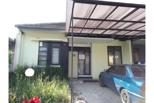 Dijual Rumah murah di Sariwangi Parongpong, Lokasi dekat Pemkot Cimahi 10431235