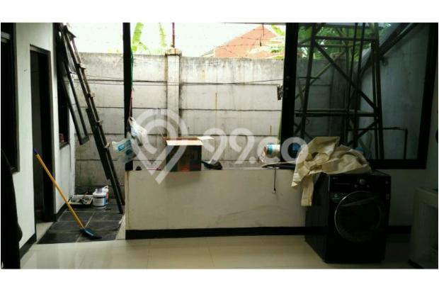 Dijual Rumah murah di Sariwangi Parongpong, Lokasi dekat Pemkot Cimahi 10431236
