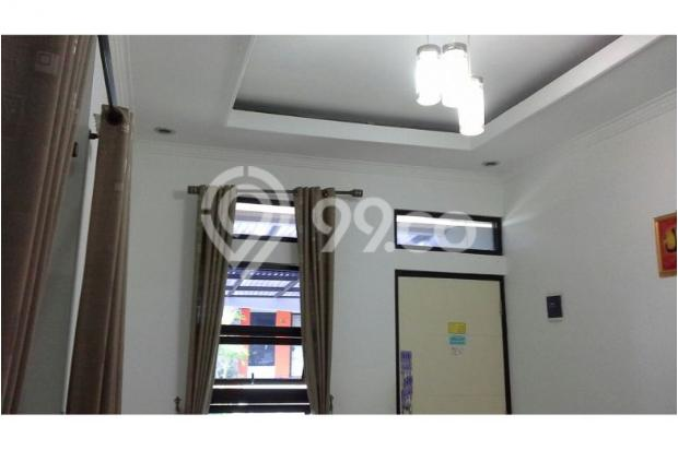 Dijual Rumah murah di Sariwangi Parongpong, Lokasi dekat Pemkot Cimahi 10431241