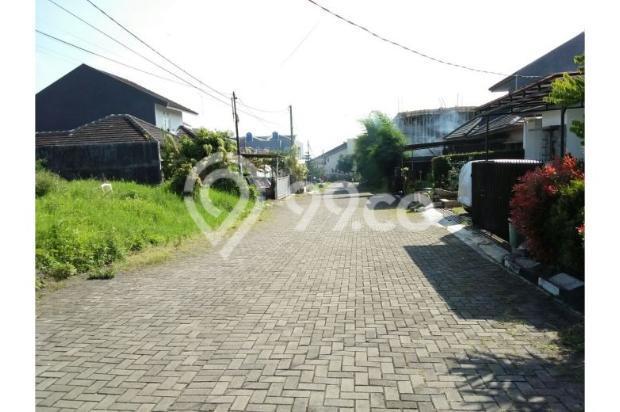 Dijual Rumah murah di Sariwangi Parongpong, Lokasi dekat Pemkot Cimahi 10431243
