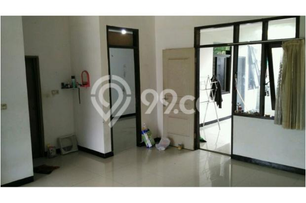 Dijual Rumah murah di Sariwangi Parongpong, Lokasi dekat Pemkot Cimahi 10431240
