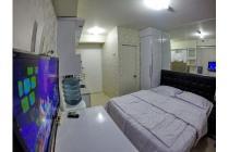 Dijual apartemen mewah dan murah lokasi sangat strategis Pakubuwono Terrace