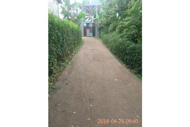 Segera Miliki Rumah Murah, Lantai Pake Granit Dekat Stasiun Citayam 17826939
