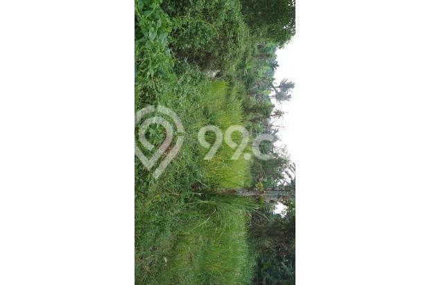 Segera Miliki Rumah Murah, Lantai Pake Granit Dekat Stasiun Citayam 17826938