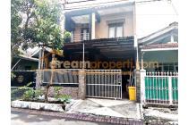 Rumah jalan selat sunda malang | DREAMPROPERTI