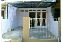 Dijual Rumah1 Lantai di Sektor 1.4 BSD City