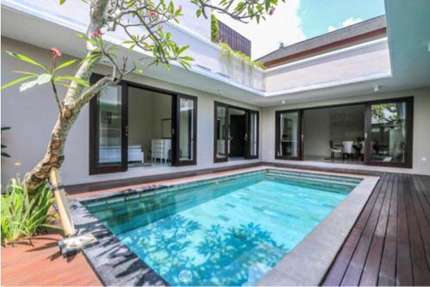 Rp4,65mily Rumah Dijual