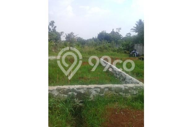 Beli Kaveling Tanah Saja di Duren Seribu, Depok : Bangun Rumah lebih Murah 13425885