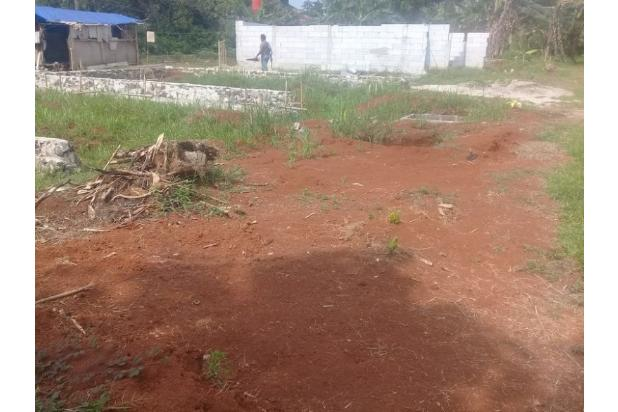 Beli Kaveling Tanah Saja di Duren Seribu, Depok : Bangun Rumah lebih Murah 13425886