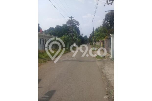 Beli Kaveling Tanah Saja di Duren Seribu, Depok : Bangun Rumah lebih Murah 13425894